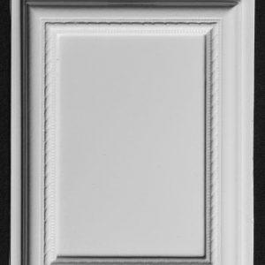 10×15 Fényképkeret bordűrös-kód-255-