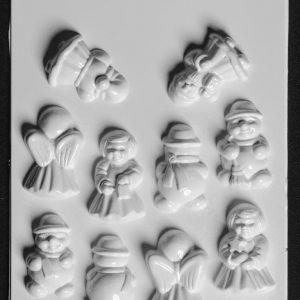 3D Karácsonyi apró-kód-290