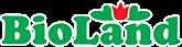 Bioland webshop